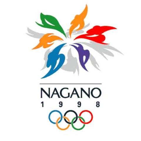 Eighteenth Winter Olympic Games