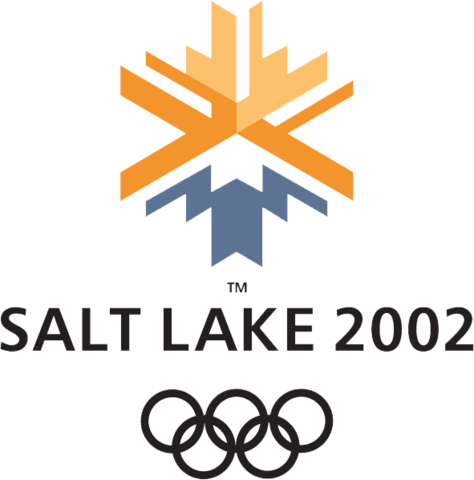 Nineteenth Winter Olympic Games