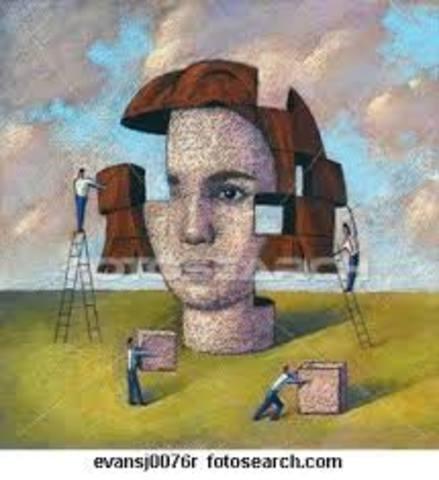 """Gergen Escribe """"Social Psycology as History"""""""