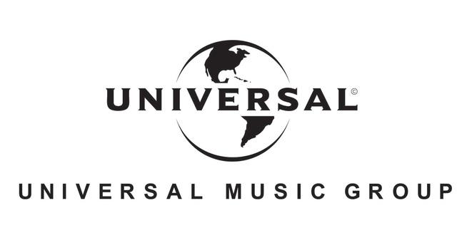 Universal / Island
