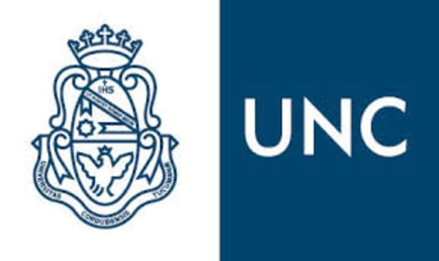 Investigaciones en Psi. Social en la Universidad Nac. de Córdoba