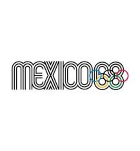 Mexico City Games
