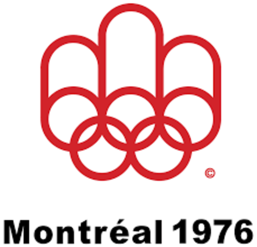 Montreal Games