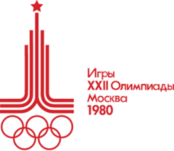 Moscow Games