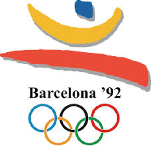 Barcelona Games