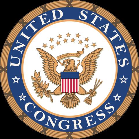 Congress Passes The Patriot Act
