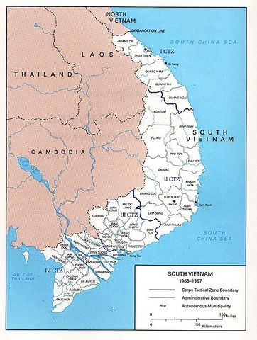 Walt Rostow and Maxwell Taylor were sent to  South Vietnam on a fact-finding mission.