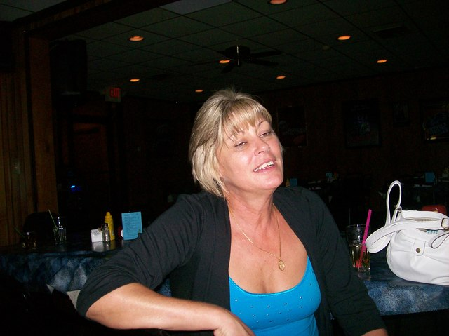 The day I lost my Mother to cancer
