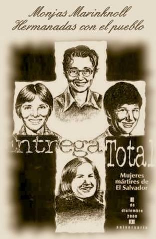 Monjas asesinadas y Duarte es elejido presidente.