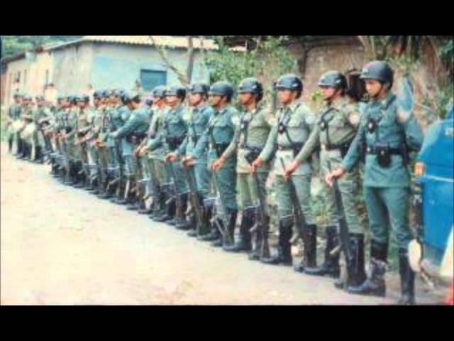 Batallón Atlacatl