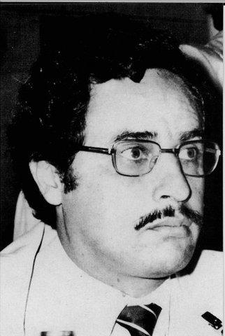 Muere Héctor Oquelí Colindres