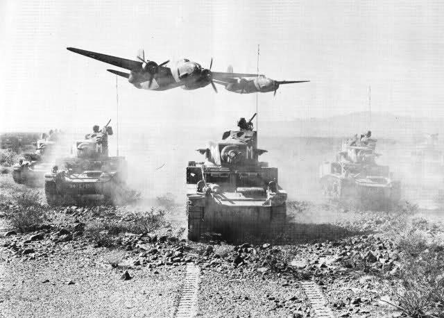 inicio de la guerra en El Salvador
