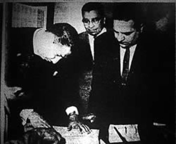 Muere el Dr. Francisco José Guerrero