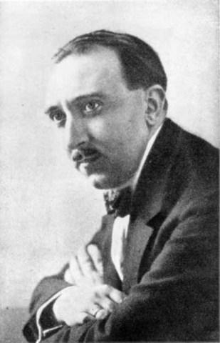 Jesús Guridi