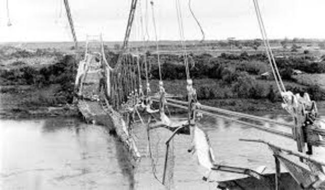 puente cuscatlan