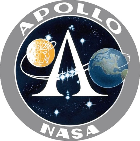 The First Flight of Project Apollo