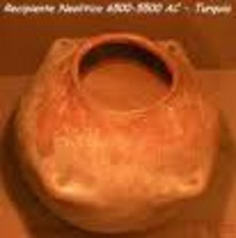 Neolitíco