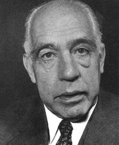 Niels Bohr (Northern Europe)