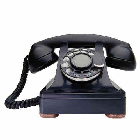 Invensión del Teléfono