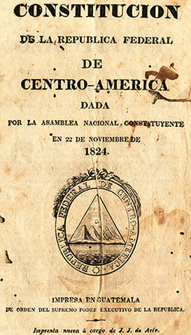 Se Aprueba Constitución