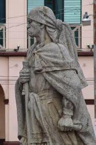 Atanasio Tzul