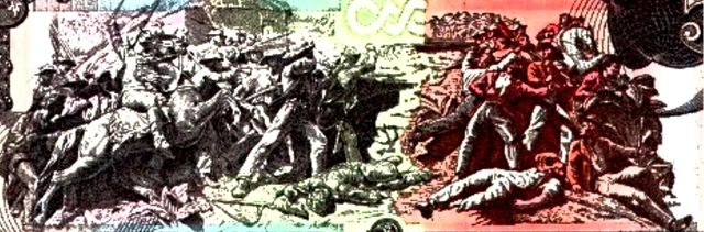 Batalla de La Trinidad