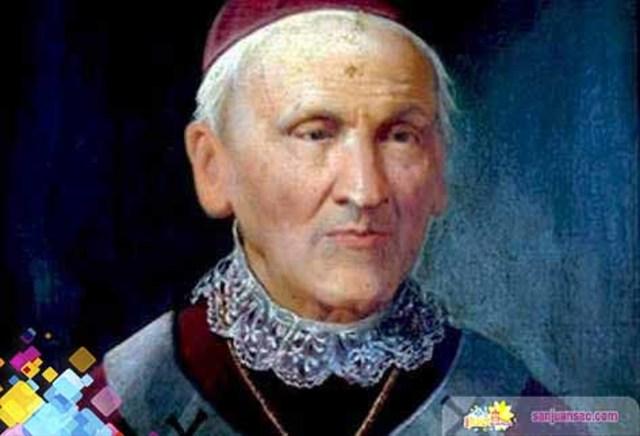 Francisco de Paula García Pelaez