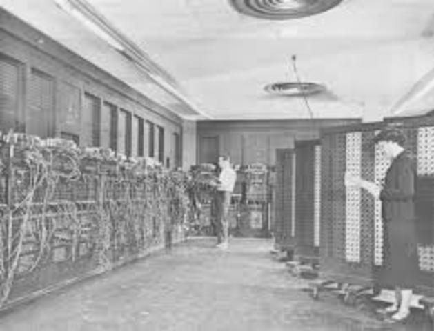 Computador Mainframe