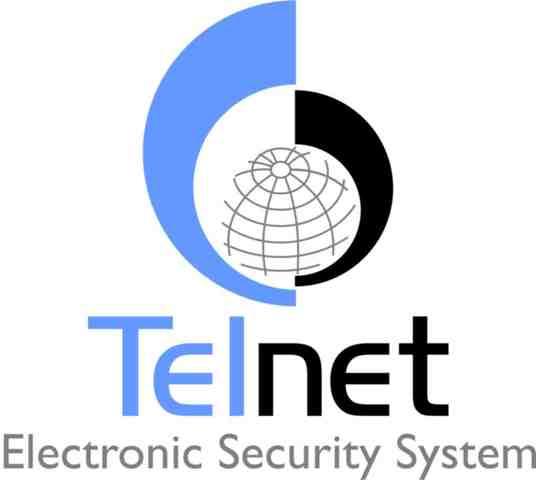 BBN abre Telnet