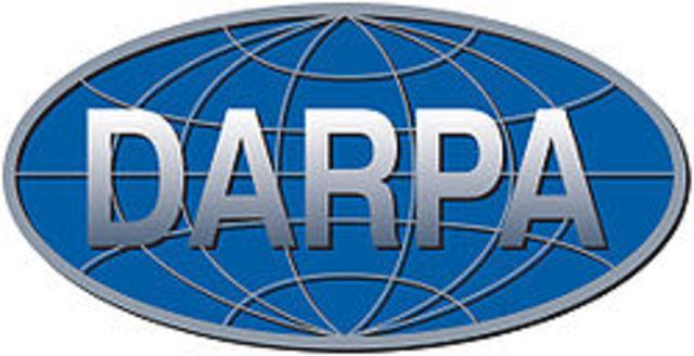 Darpa forma equipo de Emergencia de Respuesta Informatica