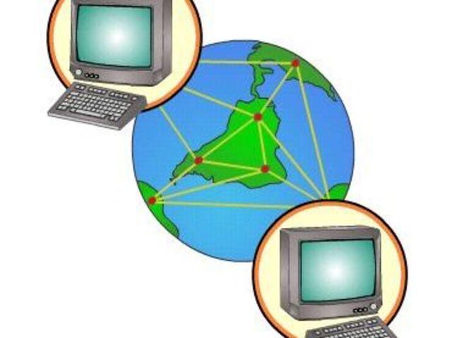 Se funda Cisco Systems