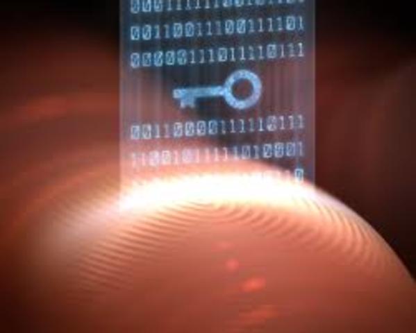 Se crea el Registro Americano de Números de Internet