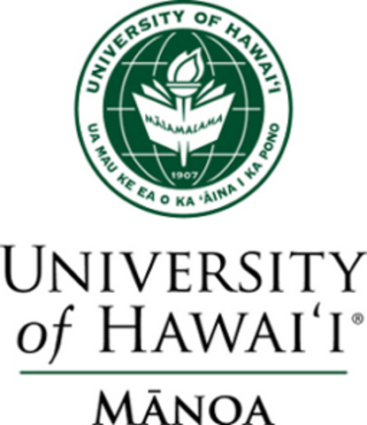 U-Hawaii desarrolla ALOHANET