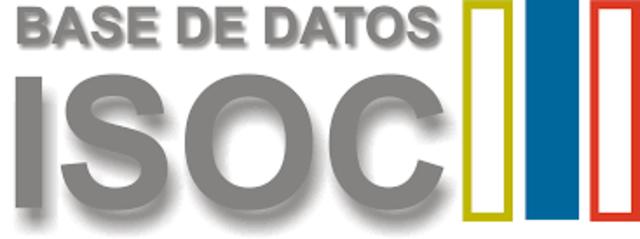 Se organiza la internet society  (ISOC). La cantidad de hosts de internet supera el millon