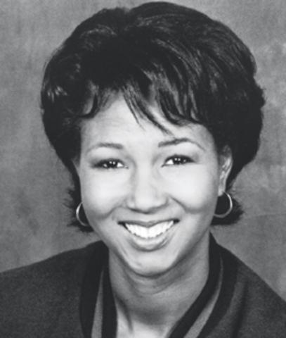 Mae Jemison (Alabama)
