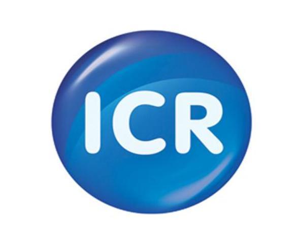 DARPA forma el equipo de respuesta de emergencia informatica creacion del ICR