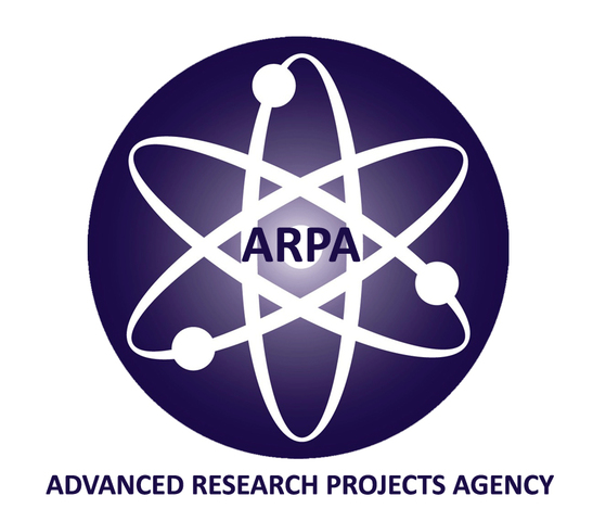 Creación de ARPA.