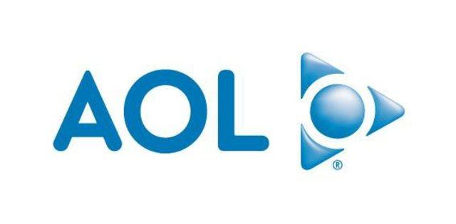 La cantidad de host superan los 100 mil/ Lanzamiento de AOL