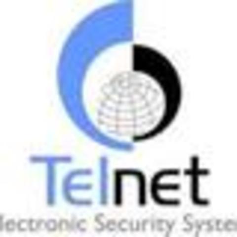 BBN abre Teinet .la primera versión comercial de la red ARPANET