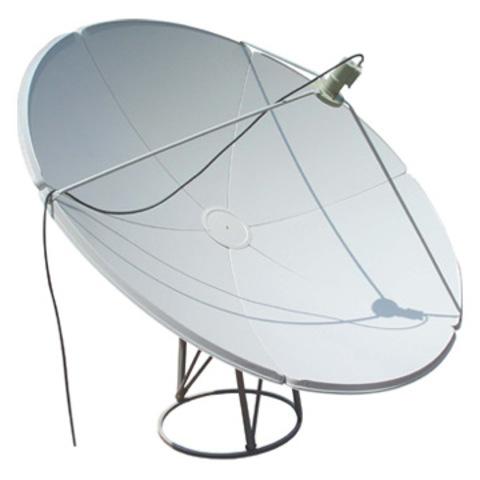 Auge de la radio y desarrollo de microondas