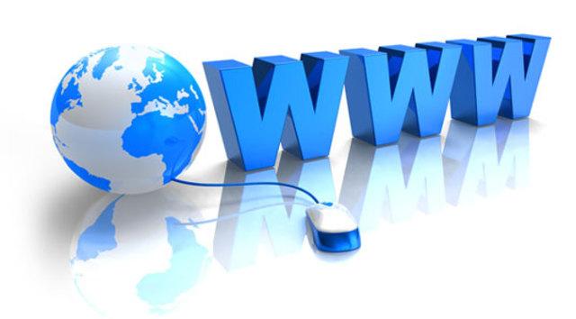 Se crea la World Wide Web (WWW)