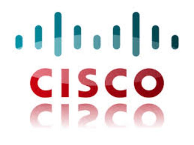 Ciclo alcanza el 70% de las ventas a través de Internet, sé lanzan las Academias de Networking.