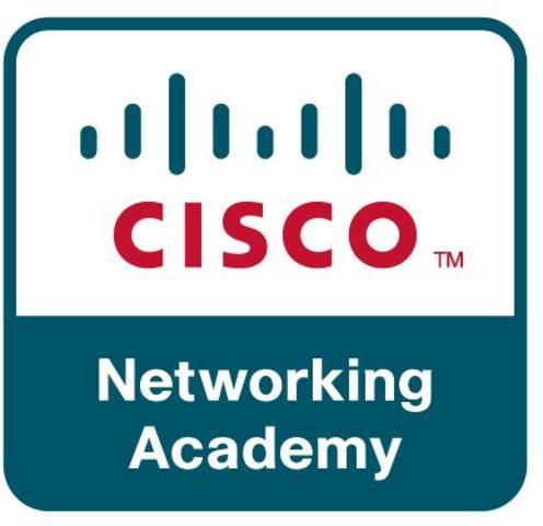 Cisco alcanza el 70% de las ventas a través de Internet