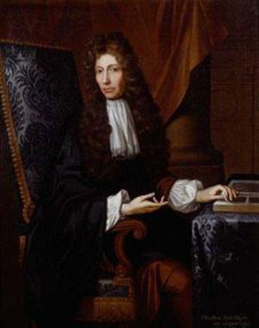 Johann Rudolf Glauber  (German-Dutch)