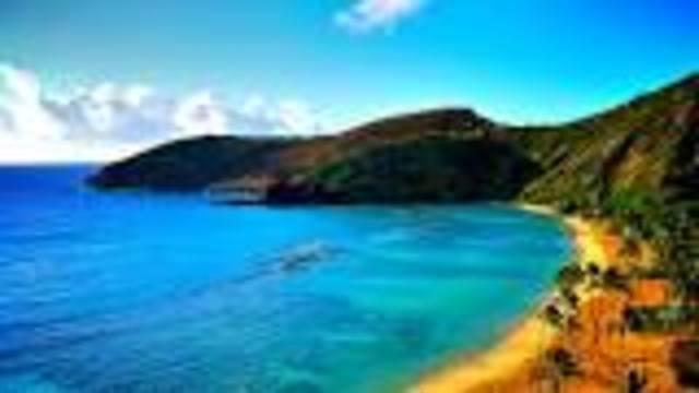 Universidad de Hawai desarrolla ALOHANET