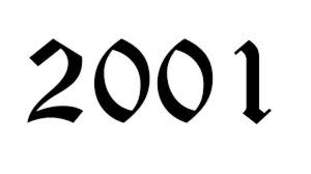 Se supera los 110 millones de host en Internet
