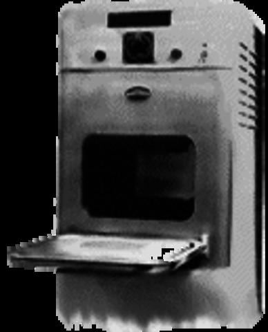 Auge de la Radio y desarrollo del Microondas