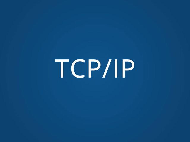 Bob Kahn y Vint Cerf trabajan en lo que se transforman en TCP/IP