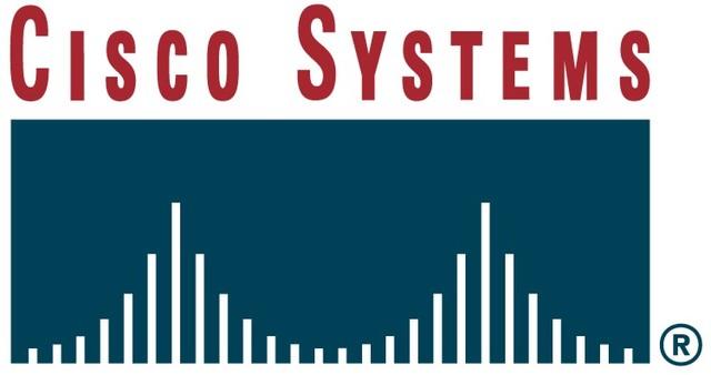 Formación de Cisco Systems