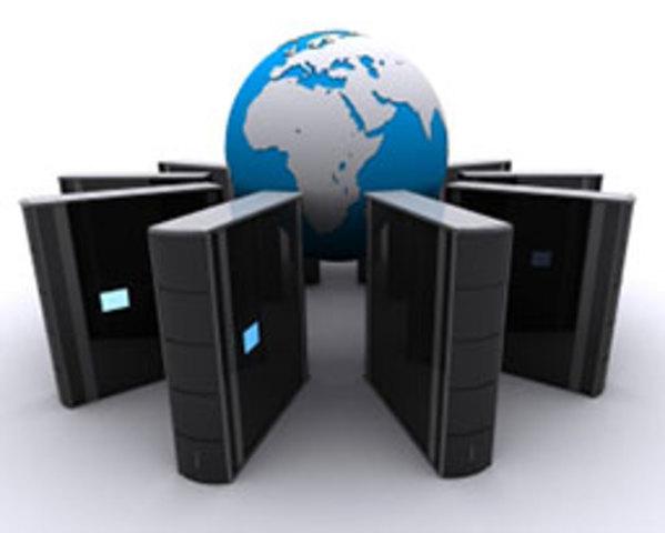La cantidad de hosts de Internet supera los 10 millones. La internet abarca a todo el planeta